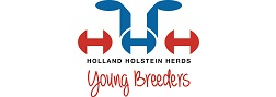 Young Breeders Holland