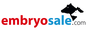 EMBRYOSALE.COM