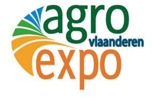 Catalogus Agro Expo Dairy Sale