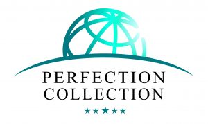 Perfection Collection Sale