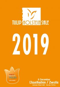 Tulip Sale catalog online available