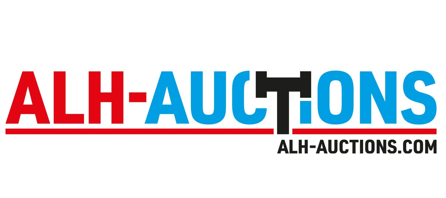 ALH-AUCTIONS