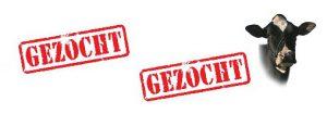 Gezocht: Administratief Medewerker !